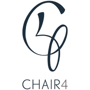 logo-chair4
